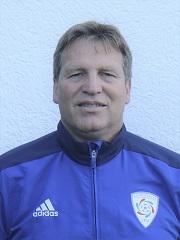 Ralf Wiegand
