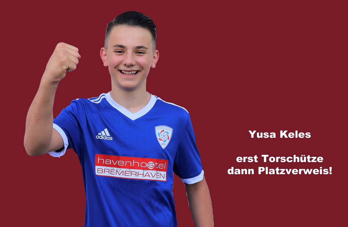 Yusa Keles2