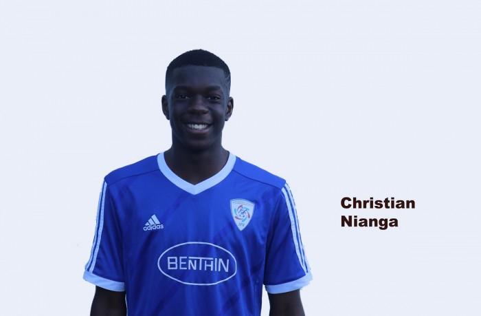 Christian Nianga1