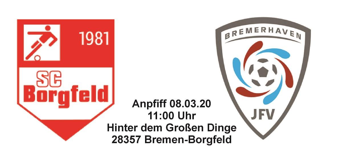17Borgfeld
