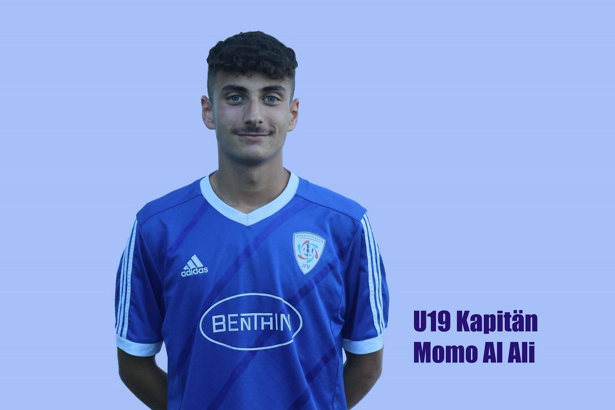 Momo Al Ali1